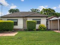 1/565 George Street, South Windsor, NSW 2756