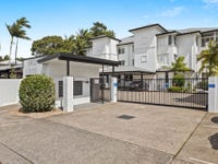 28/164-172 Spence Street, Bungalow, Qld 4870