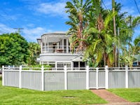 84 Soldiers Road, Pelican, NSW 2281
