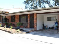 Unit 3/13 Summerville Street, Wingham, NSW 2429