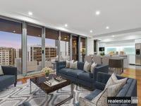 48/189 Adelaide Terrace, East Perth, WA 6004