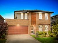 10 Apollo Street, Schofields, NSW 2762