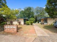 14 Church Street, Bellingen, NSW 2454