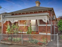 34 Charlotte Street, Richmond, Vic 3121