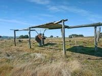 Lot 73, Dp 754140 Rugby Road Bevendale, Gunning, NSW 2581