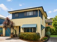 6/110-112 Belinda Street, Gerringong, NSW 2534