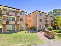 16/63-69 President Avenue, Caringbah, NSW 2229