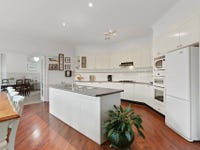 41 Alice Avenue, Bowral, NSW 2576