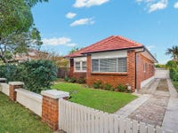 25 Stewart Avenue, Hamilton East, NSW 2303