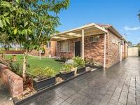 22 Royce Avenue, Croydon, NSW 2132