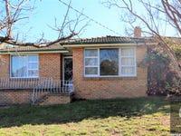 25 Polding Street, Yass, NSW 2582
