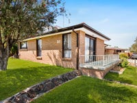 1/31 Toowoon Bay Road, Long Jetty, NSW 2261