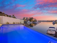 58 The Sovereign Mile, Sovereign Islands, Qld 4216