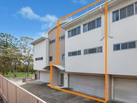 2/40 Dry Dock Road, Tweed Heads South, NSW 2486
