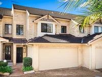 7/4-8 Russell Street, Baulkham Hills, NSW 2153