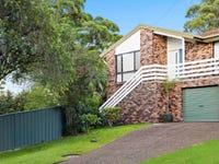 1/3 Angophora Close, Wamberal, NSW 2260