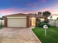 17 Begonia Place, Woongarrah, NSW 2259