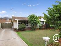 72 Endeavour Street, Seven Hills, NSW 2147