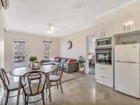 7/232 Hutt Street, Adelaide, SA 5000