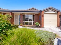 2/24 Fielding Drive, Chelsea Heights, Vic 3196