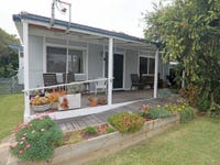 12 Swan Avenue, Cudmirrah, NSW 2540