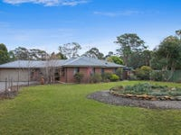 168-170 Old Hume Highway, Yerrinbool, NSW 2575