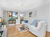 7/53 Church Street, Wollongong, NSW 2500