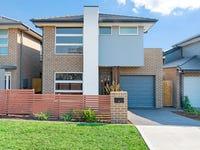 136 Longerenong Avenue, Box Hill, NSW 2765