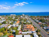 5/124 Oxley Avenue, Woody Point, Qld 4019