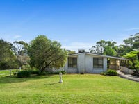 16 Cicada Glen Road, Ingleside, NSW 2101