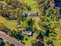 109 Cliftonville Road, Maroota, NSW 2756