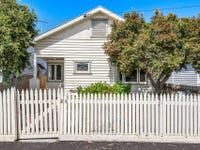 49 McDougall Street, Geelong West, Vic 3218