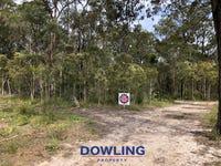 11 Boonara Bend, Karuah, NSW 2324