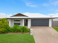 7 Marblewood Circuit, Mount Low, Qld 4818