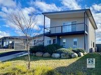 42B Twynam Street, Jindabyne, NSW 2627
