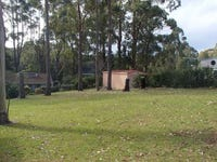 13 Windemere Drive, Conjola, NSW 2539