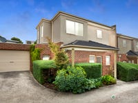 3/196 Hull Road, Mooroolbark, Vic 3138