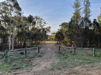 713 Willow Glen Road, Lower Boro, NSW 2580