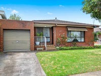 1/62 Bond Street, Newtown, Vic 3220