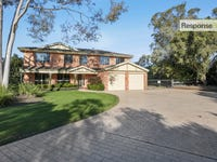 167 Barkly Drive, Windsor Downs, NSW 2756