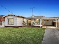 43 Middle Street, Hadfield, Vic 3046