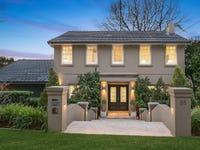 35 Parnell Street, East Killara, NSW 2071