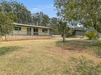 6 Coolamon Road, Lake Innes, NSW 2446