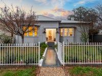 75 Guernsey Street, Scone, NSW 2337