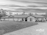 61 Rockford Close, Stockleigh, Qld 4280
