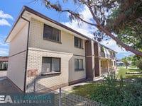 3/2C King Street, Lake Illawarra, NSW 2528