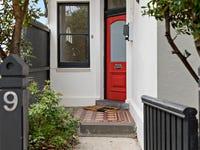 9 Harold Street, Middle Park, Vic 3206