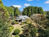 23 - 27 Kings Road, Moss Vale, NSW 2577