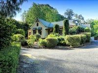 1 Margaret Road, Avonsleigh, Vic 3782