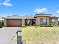 3  Brahman Way, Tamworth, NSW 2340